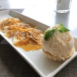 Deva Bistro Restaurant Foto