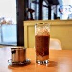 Foto de V Cafe