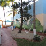 Foto de La Paloma Oceanfront Retreat