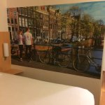 Photo of Hotel Ibis Schiphol Amsterdam Airport