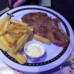 Photo of Memphis Coffee Toulouse