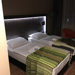 ETO Park Hotel Foto