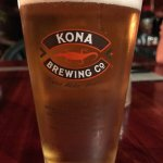 Photo of Kona Brewing Company