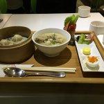 Photo of Beauty Hotels Taipei - Hotel B6