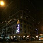 Photo of NYLO New York City