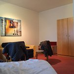 Photo of Hotel Danischer Hof Altenholz by Tulip Inn