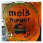 Photo of Mel's Burger Bar