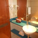 Foto de Tres Torres Atiram Hotel