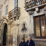 Photo of Palazzo Belli B&B