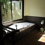 Photo de The Kib Resort & Spa