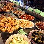 Photo of Die Lurelei Cafe/Bistro/Bar