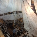 Photo of New Bedford Whaling Museum