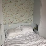Photo of Hotel Armen Le Triton