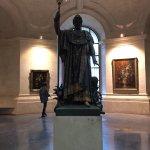 Photo de Palais des Beaux-Arts de Lille