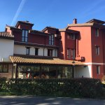 Photo de Hotel Casa De Campo
