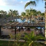 Photo de Stella Palace Resort & Spa
