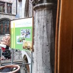 Photo of Gesund & Kostlich Kantine im Rathaus