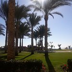 Stella Di Mare Beach Hotel & Spa Photo