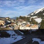 Travel Charme Ifen Hotel Foto