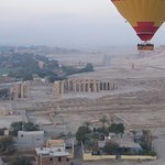Photo of Magic Horizon Hot Air Balloons