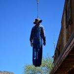 Photo of Apache Trail Scenic Drive
