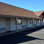 Photo of Best Western Plus Frontier Motel