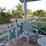 Imagen de Sammy T's Beach Resort
