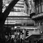 Photo de Grand Imperial London