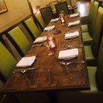 Maliha Indian Cuisine & Take Away