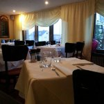 Foto de Restaurant Vassilion