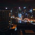 Pan Pacific Singapore Photo