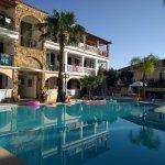 Photo of Zante Plaza Hotel & Apartments