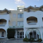 Photo of Hotel Apartamento A Floresta do Jose