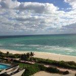 Photo of Deauville Beach Resort