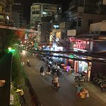 Photo of Duc Vuong Hotel