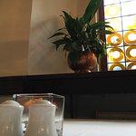 Photo of Restaurant U Tri Pstrosu