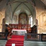 Foto de Chiesa di Santa Maria degli Angeli