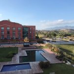 Photo of Hotel Barcelona Golf Resort & Spa