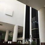 Photo of Holiday Inn Cuiaba