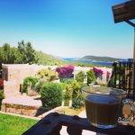 Photo of Bodrum Park Resort