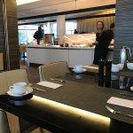Photo de GOLD INN Adrema Hotel