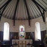 Photo of St. James Parish Church