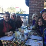 Foto di Oyster Bar