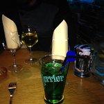 petit vin blanc excellent!!!!