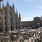 Foto de Enoteca Duomo 21
