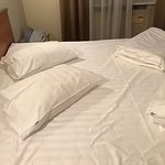 Altai Hotel Foto