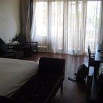 Foto de Thanh Binh Riverside Hotel
