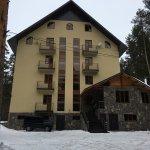 Semerka Hotel Foto