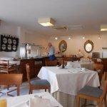Photo of Parador Hotel El Hierro