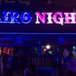 Photo de Slumber Party Hostel and Bar